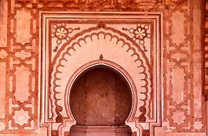 marokko Geschichte