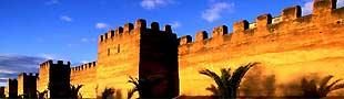 Marokko - Komplett Erleben